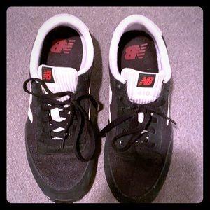 New balance style 410 comfort shoes